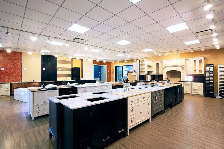 Bathroom and Kitchen Showroom Los Angeles   Polaris Home Design Bathroom and Kitchen Showroom Los Angeles