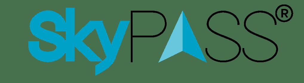 SkyPASS - Polaris Sensor Technologies, Inc