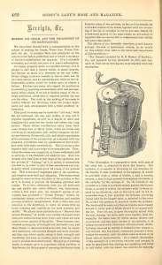 comIceCreamGodey'sMay - 1860_Page_1