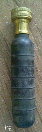 drainclogbladder