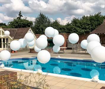 Pool-party-balloon