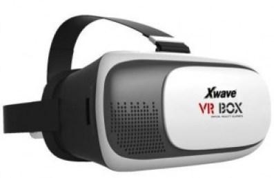 xwave-vr-box