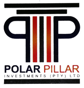 Polar investments ltd alternative investment conference new orleans
