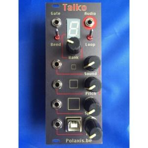 talko (2)