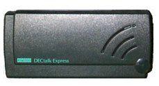 Dectalk Express