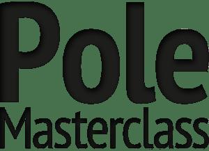Pole Masterclass