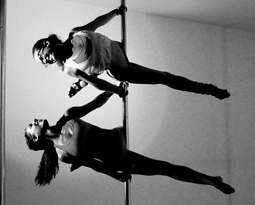 cours-debutant-pole-dance