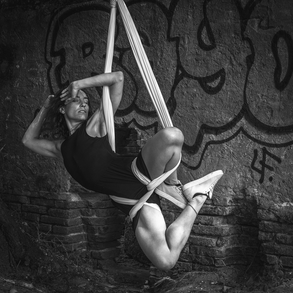 carte-cadeau-aerial-hammock-toulouse