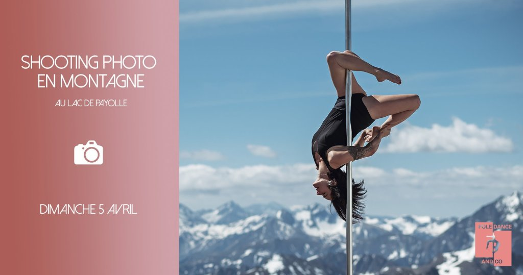 shooting-photo-pole-dimitry_roulland