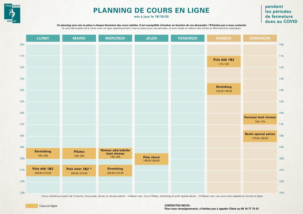 20201018-planning-poledanceandco-coursenligne