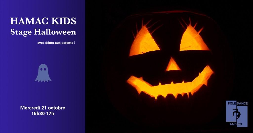72-stage-hamac-kids-halloween