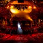 Deadline des candidatures au Championnat de France Pole Dance décalée