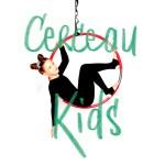 28/07 : Stage Cerceau Kids