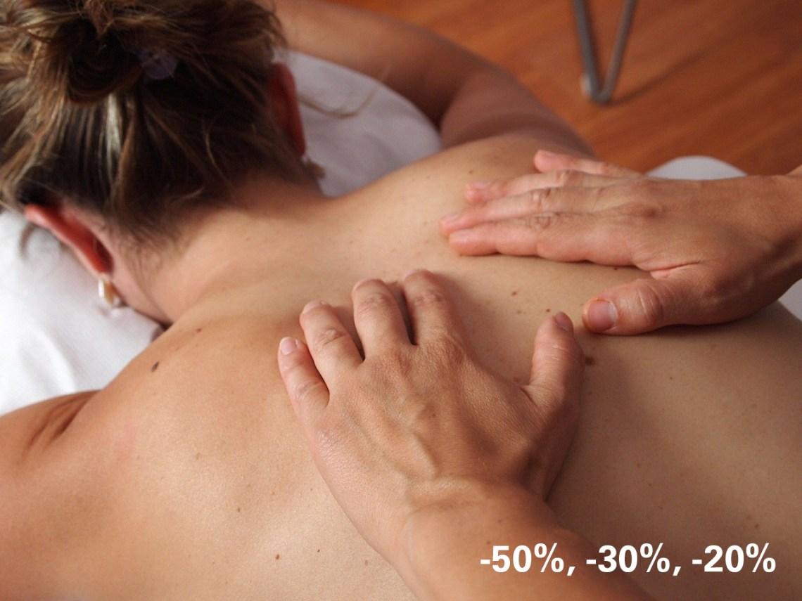 massage-suedois-partenariat-valentin-offre