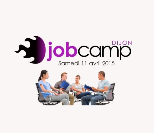 illu-jobCamp