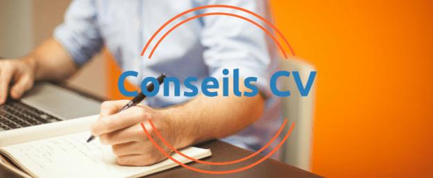 analyse de cv  u0026quot consultant en gestion de donn u00e9es et
