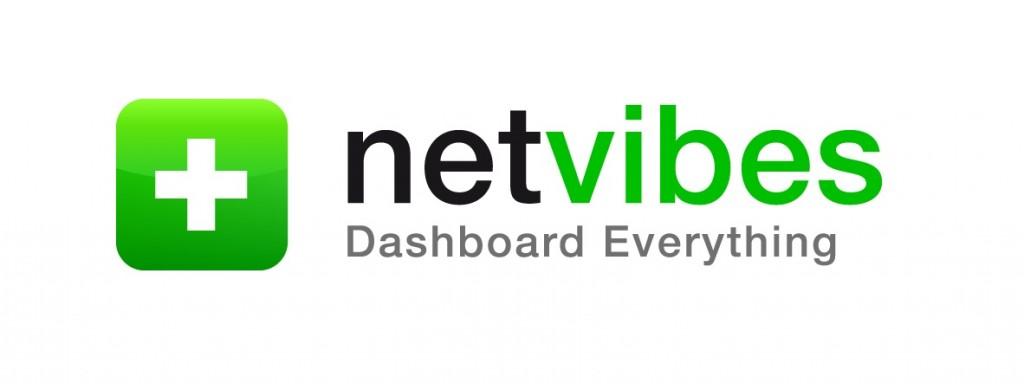 """Résultat de recherche d'images pour """"Netvibes"""""""
