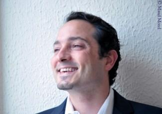 Fabrice Héron