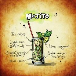 mojito-829490_960_720