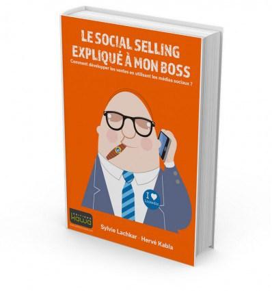 couv-social-selling-explique-a-mon-boss