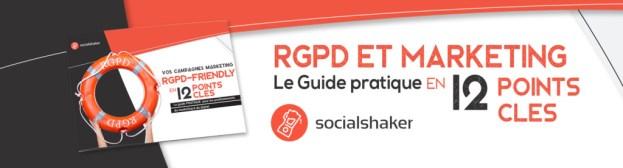 guide rgdp socialshaker