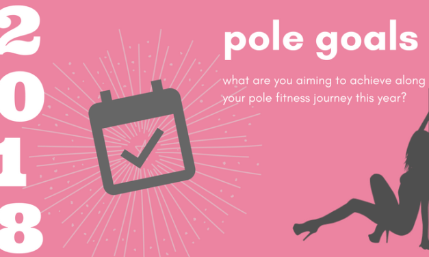 2018 Pole Goals
