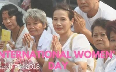 Girl Power Pole Dancing Playlist – International Women's Day