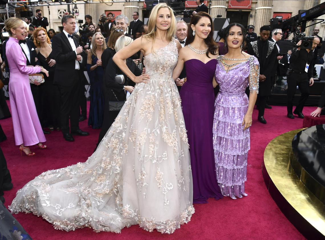 90th_Academy_Awards_-_Red_Carpet.15_t1140.jpg?fit=1140%2C840