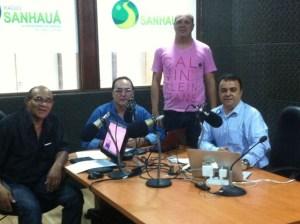 """16 300x224 - Manchetes de hoje do """"Debate sem Censura"""" na rádio Sanhauá"""