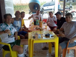 BEBIDAS 300x225 - UM DOMINGO ETÍLICO: Justiça da Paraíba libera venda e consumo de bebidas durante a eleição deste domingo
