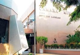 Vereadores trocam farpas por votos para empréstimo da Prefeitura de João Pessoa