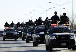 Delegados da Polícia Federal repudiam greve e classificam movimento como 'injustificável'