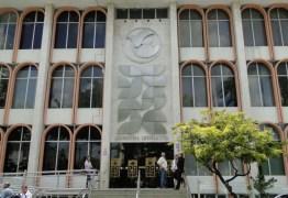Assembleia Legislativa envia informa TJ sobre LOA
