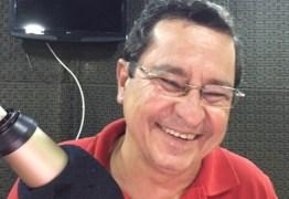 Deputado revela que publicará livro com 'fraude da Pesca na Paraíba'