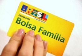Beneficiários do Bolsa Família doaram R$ 16 milhões a campanhas políticas, segundo TSE