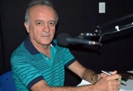 Dep. Branco Mendes: O prefeito de Alhandra deixa muito a desejar e ainda vai fazer política no Conde