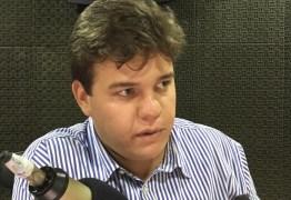 Bruno Cunha Lima defende unificação das eleições e votação em dois finais de semana