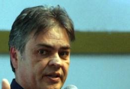 Cássio Cunha Lima revela ponto de convergência com Cícero e diz que respeita posicionamento do tucano