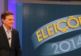 Diplomação na Justiça Eleitoral é o próximo desafio de candidatos eleitos