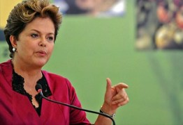 Dilma, NUNCA foi PT ! Pode até muita gente não entender, pode até ser contraditório, porém, quero deixar bem claro que VOTEI em Dilma, porém, NÃO VOTEI no PT !  – Por Rui Galdino