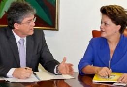 PSB garante apoio a presidente Dilma Rousseff na Paraíba e em mais 3 Estados