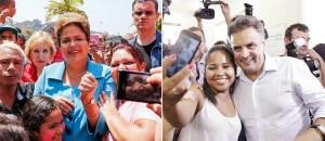 esta1 300x130 - Peculiaridades que nos farão lembrar das Eleições 2014: Selfie, Whatsapp, Bolsa, etc  -Por Ana Maria Prestes