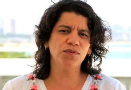 """EM TOM DE PRESIDENTE: Estela Bezerra diz que Assembleia fez """"oposição inconsequente"""""""