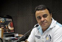 Diretor de Jornalismo da Rádio Sanhauá destaca convergência midiática e envolvimento de profissionais na maior cobertura das eleições 2014