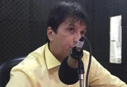 Janduhy comemora anúncio de Cartaxo sobre detectores e cobra instalação de sistema em toda a PB