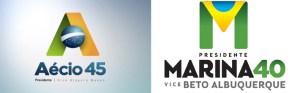 mix2 300x93 - Logomarca de Aécio no 2º turno é similar ao de Marina no 1º