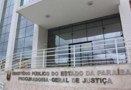 Redução do duodécimo: procurador-geral de Justiça solicita reunião de urgência da Comissão Interpoderes