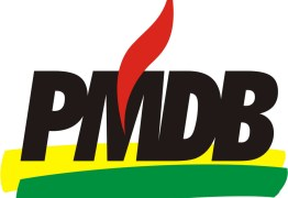 PMDB prorroga mandato de diretórios até 2015
