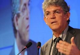 Ricardo conquista Soberania Política – Por Walter Santos