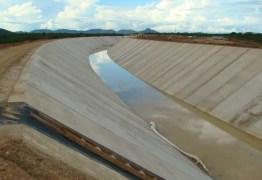 VÍDEO: Senadores apresentam preocupação sobre transposição do Rio São Francisco